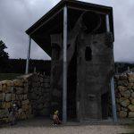la tour josé mulot